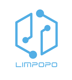 Limpopo Technology (1338631-K)