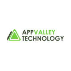 Appvelley Technology