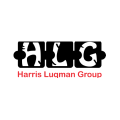 Harris Luqman Group