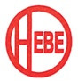 Hebe Rubber Products Sdn Bhd