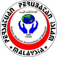 Islamic Medical Association of Malaysia (IMAM)