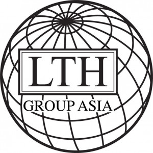 LTH Group Asia Company
