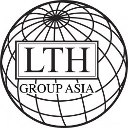 LTH GROUP ASIA (PRUDENTIAL)