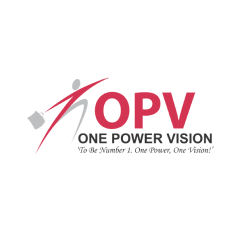 One Power Vision